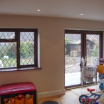 Extension in Cookham