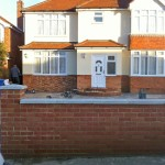 extension in Maidenhead