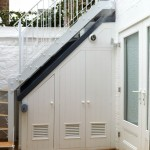 Notting Hill extension and refurbishment