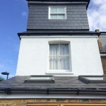 loft conversions in twickenham