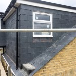 Twickenham loft conversion