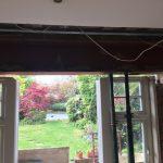 Beaconsfield Renovation