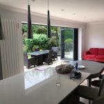 Beaconsfield Renovation